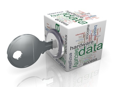 Tokenization vs Encryption - When Should You Use Either...or Both?