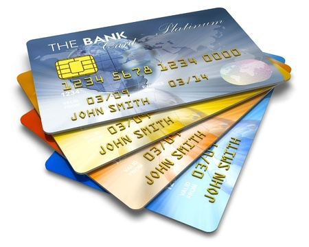 credit card tokenization standards