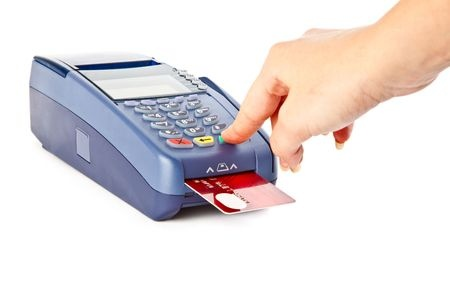 smart_card_in_pos_device