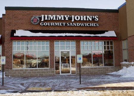Jimmy_Johns