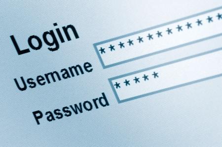short_password