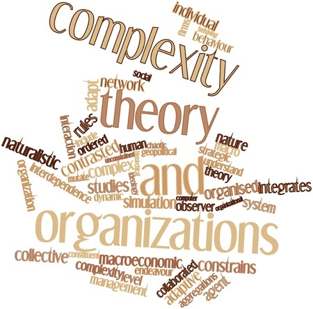 Complexity_theory_word_cloud