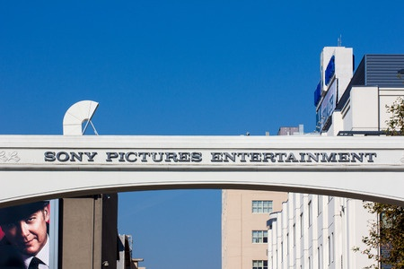 Scope of Sony Pictures data breach continues to grow