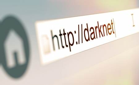 Cybercriminals use the darknet to buy&sell stolen payment card numbers globally