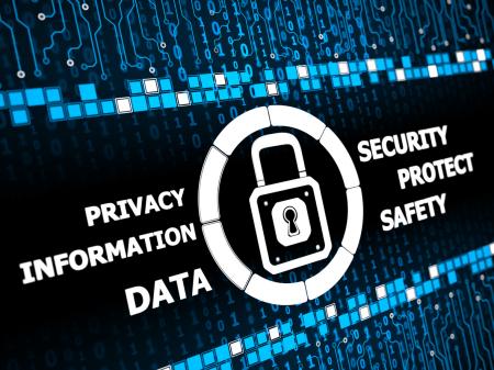 Blog-05042017-EncryptionCostEffective.png