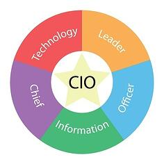 CIO_Circle.jpg
