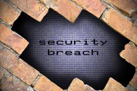 SecurityBreach.jpg