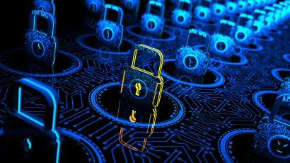 blog-full-svc-encryption.jpg