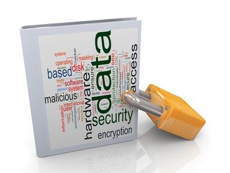 HardwareSecurityPadlock.jpg