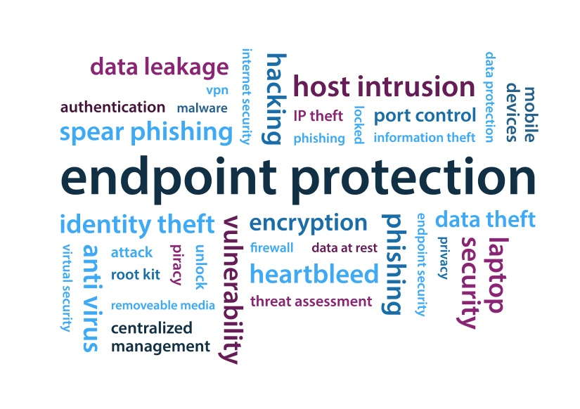 endpoint-protects-1